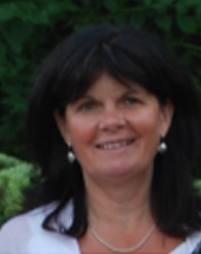 Patricia Germanier