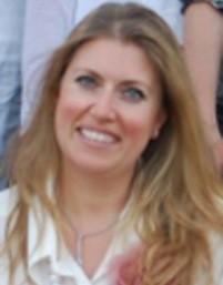 Viviane Maretan